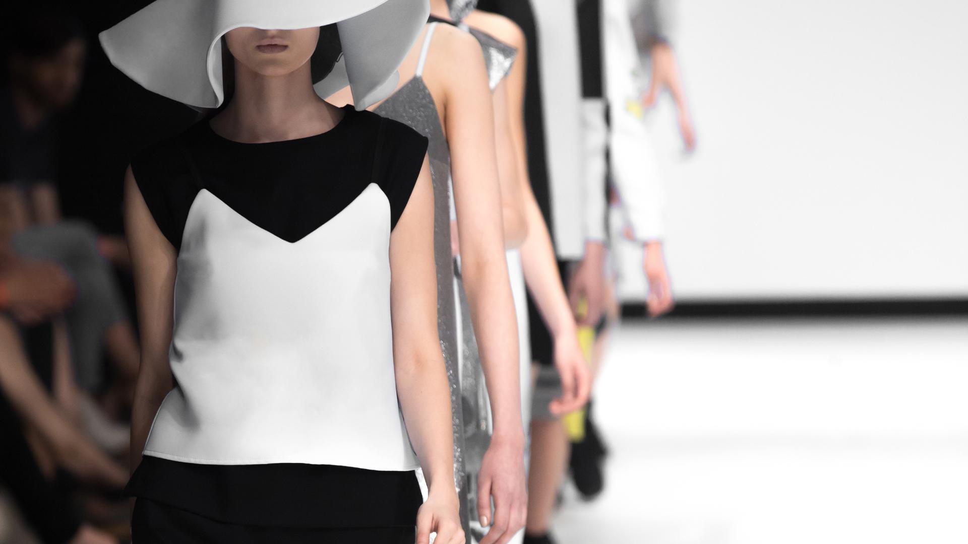 BPP Polish Fashion